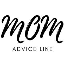 Mom Advice Line